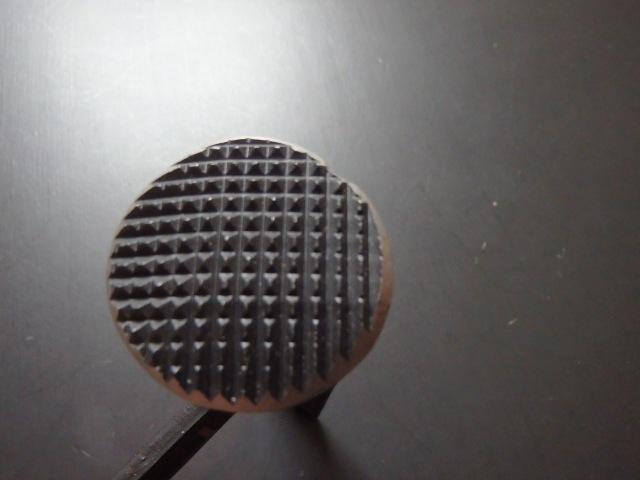 DeWALT Mig Weld Checkered Framing Nailing Hammer 14oz