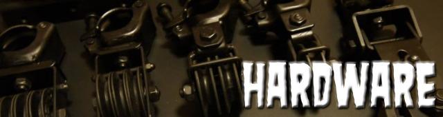 hardware hd
